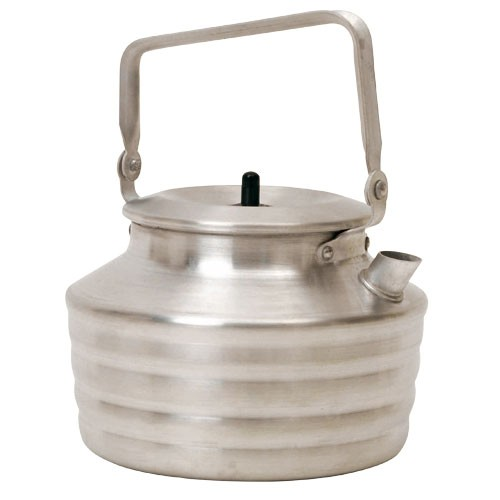 Campingaz Wasserkessel 1,3 l Aluminium