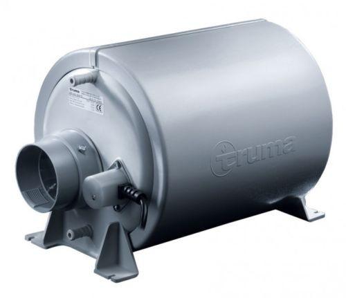 Truma-Therme TT-2, 5 Liter