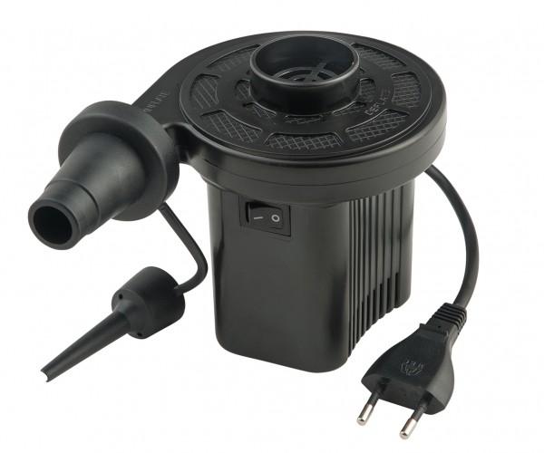 Elektro Kompressorpumpe Power 78086