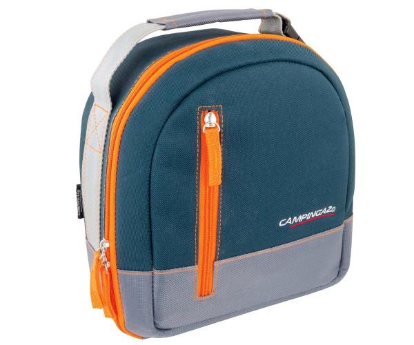 Campingaz Linie Tropic Lunchbag
