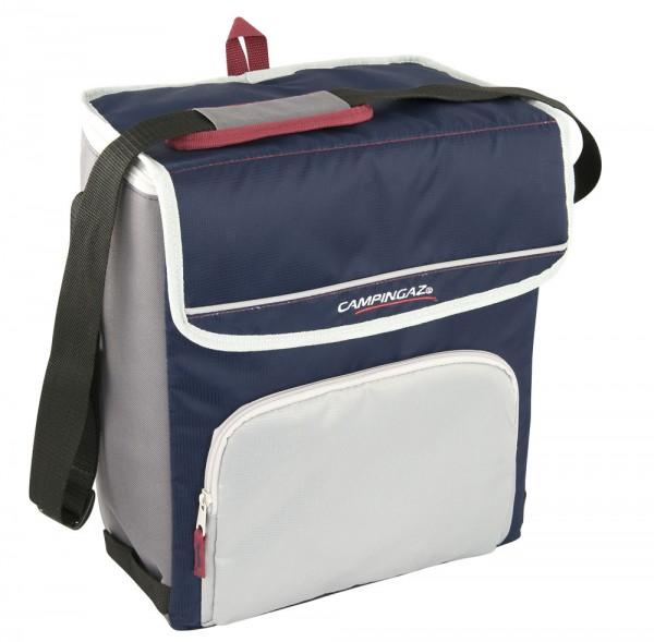 Campingaz Linie Classic Fold'N Cool 10L