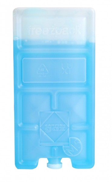Campingaz Kühlakku Freez'Pack M5