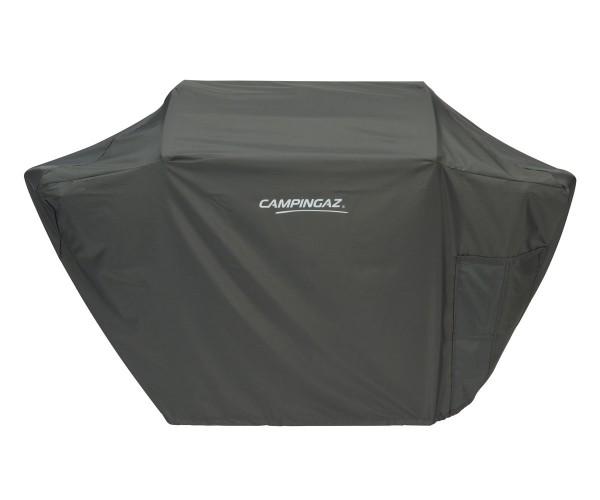 Campingaz Premium Abdeckhaube XXL