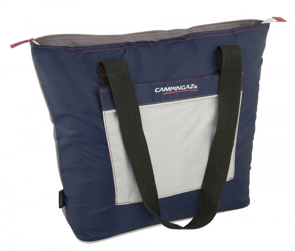 Campingaz Linie Classic Coolbag 13 L