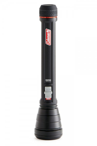 Coleman BatteryGuard 75L Flashlight
