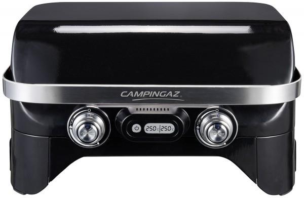 Campingaz Attitude 1200 2go CV