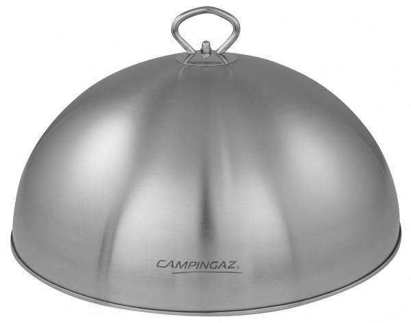 Campingaz Premium Plancha Garhaube Cloche