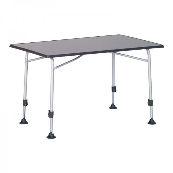 Westfield Tisch Be Smart Series Viper 115