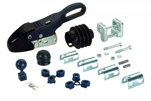 Spezialangebot Winterhoff Safety - Pack