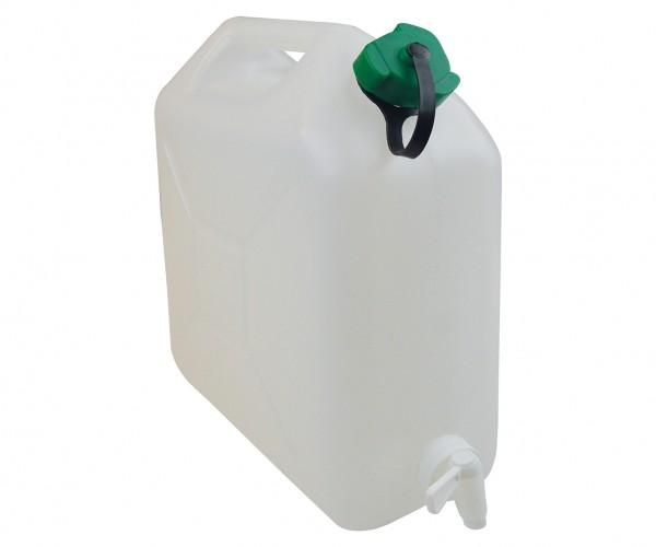 Wasserkanister 10 Ltr. 78327