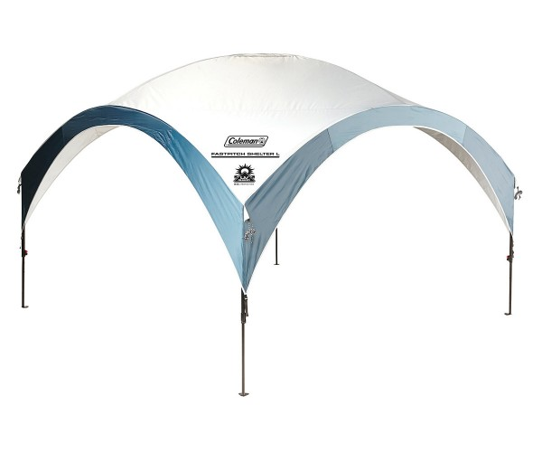 Fast Pitch Shelter 3,65 x 3,65 m