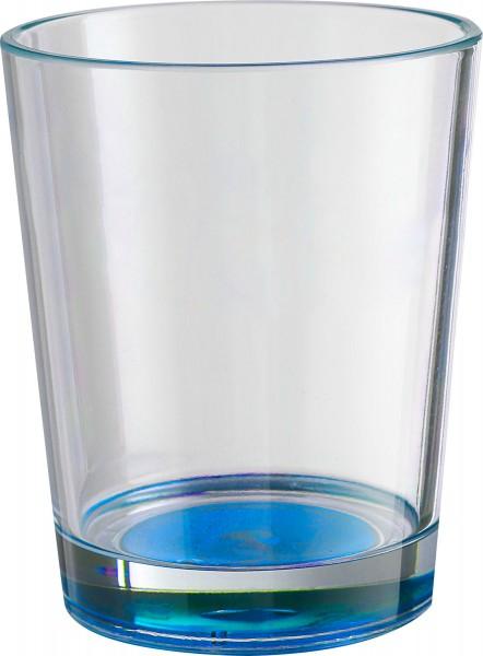 Brunner Multiglass