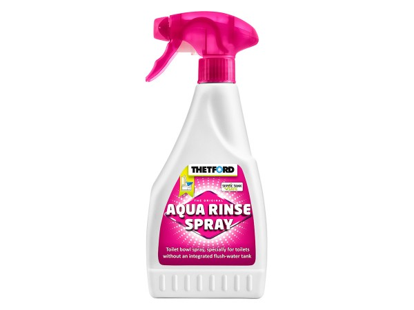 Thetford Aqua Rinse Spray
