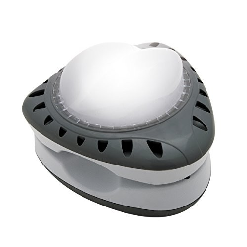 Intex LED Pool.Wall Light 12 V