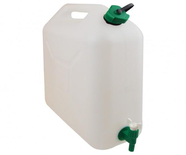 Wasserkanister 20 Ltr. 78328