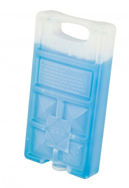 Campingaz Kühlakku Freez'Pack M10