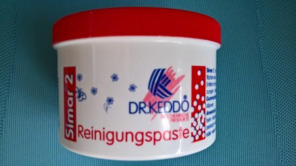 Dr. Keddo Reinigungspaste