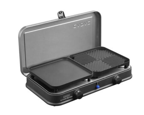 Cadac 2-Cook 2 Pro Deluxe
