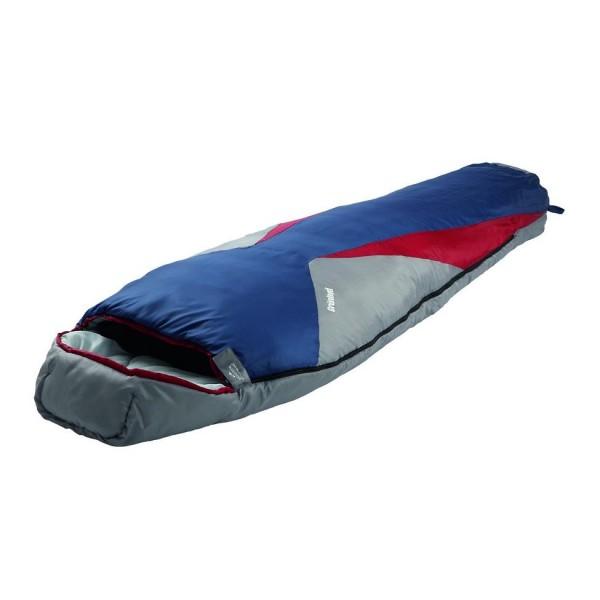 LAFUMA Mumienschlafsack für Frauen Ecrins 30 Schlafsack Schlafsäcke Camping