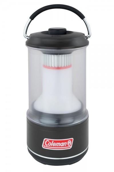 Coleman BatteryGuard 600L LED Lantern