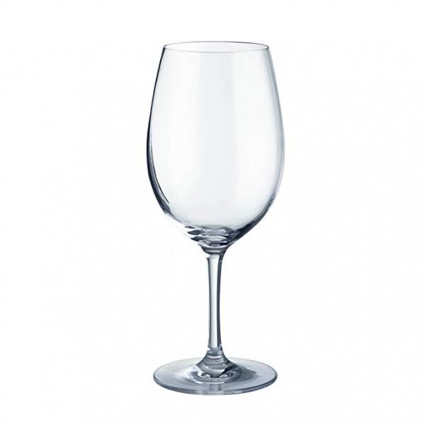 Brunner Weißweinglas Cuvée 2er-Set