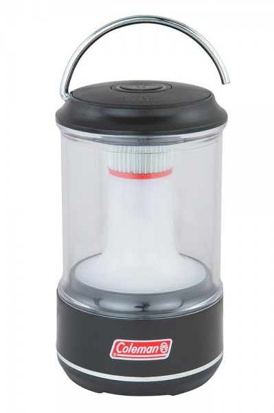 Coleman BatteryGuard 200L LED Mini Lantern