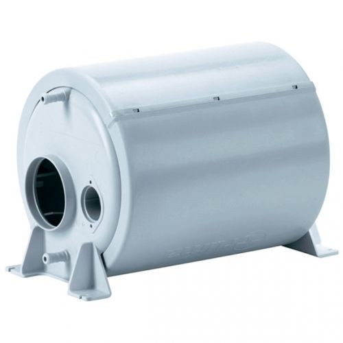 Truma Therme TT-2 Ersatzbehälter