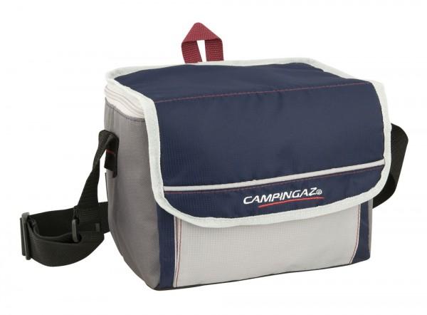 Campingaz Linie Classic Fold'N Cool 5L