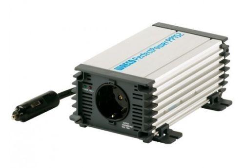 WAECO Perfect Power PP152 150 Watt 12V