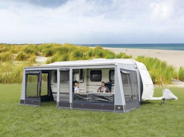 Wigo Rolli Plus Lounge 300 cm Tiefe