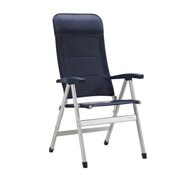 Westfield Stuhl Discoverer PB