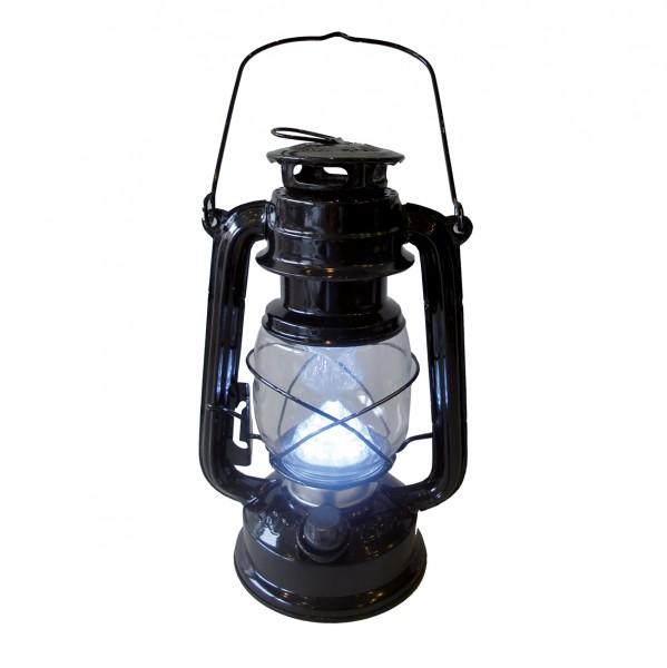 LED Laterne 78363