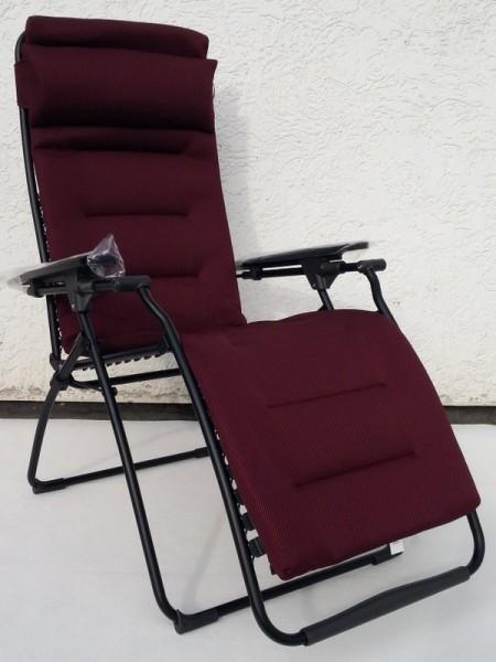 LAFUMA Relax Futura Clippe Air Comfort LFM3110-3186