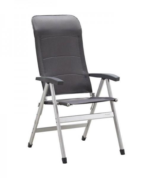 Westfield Stuhl Discoverer CG