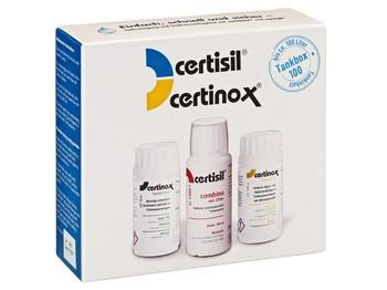 Certisil Certinox 100