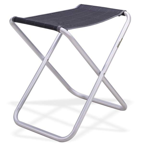 Westfield Hocker Performance Stool fa