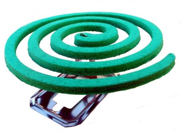 Favorit Insekten-Spirale