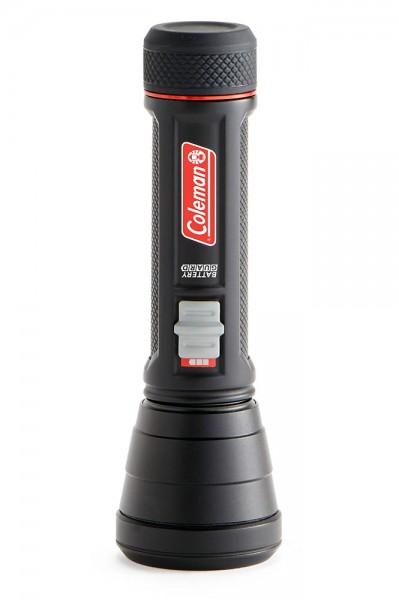 Coleman BatteryGuard 325L Flashlight