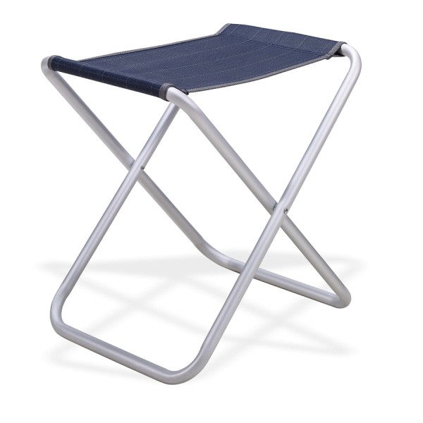 Westfield Hocker Performance Stool fb