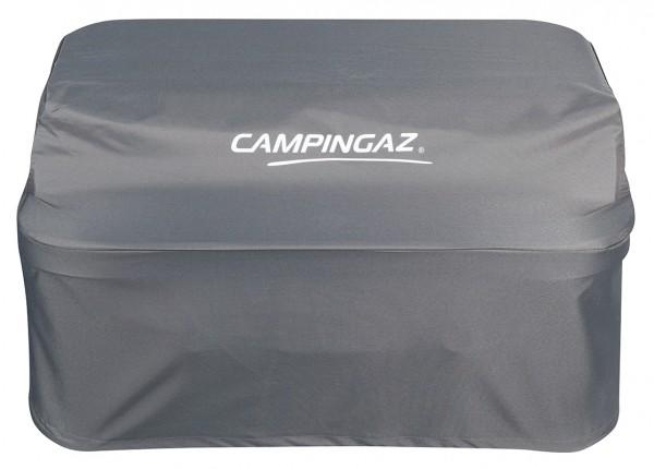 Campingaz Premium Abdeckhaube Cover Attitude