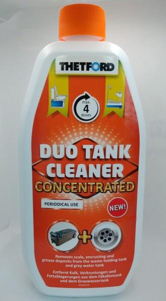 Thetford Duo Tank Cleaner Konzentrat
