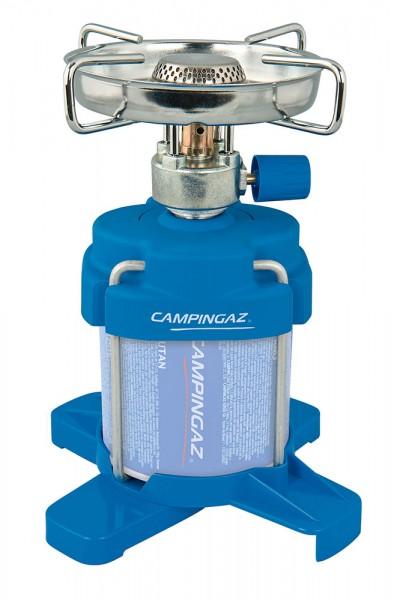 Campingaz Bleuet 206 Plus
