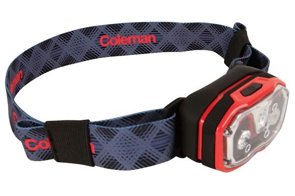 Coleman CXS + 200 Headlampe Stirnlampe