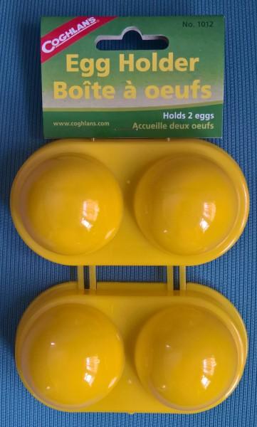 Eierbehälter