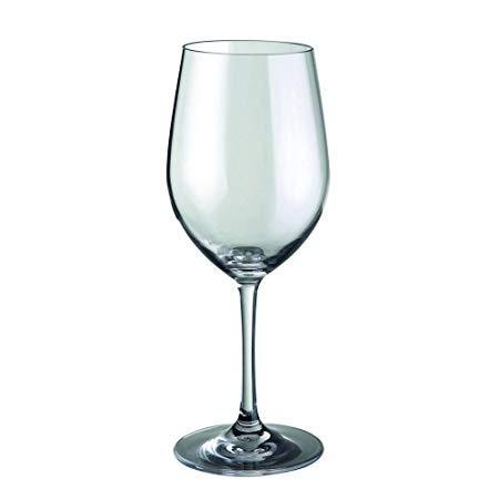 Brunner Rotweinglas Cuvée 2er-Set