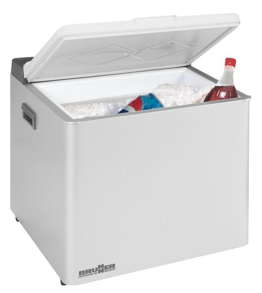 Brunner Absorberkühlbox 3 Cool