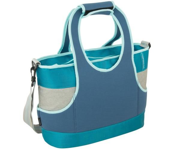 Campingaz Linie Sand Beach Bag