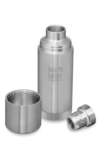 Klean Kanteen 750 ml Thermal