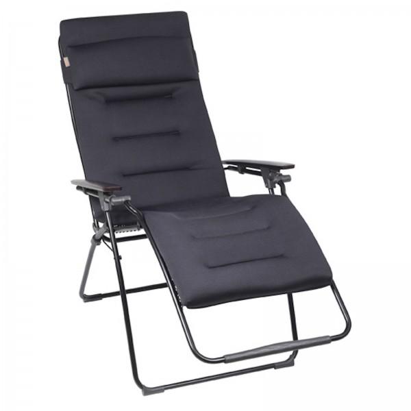 LAFUMA Relax Futura Air Comfort Classic XL,LFM3096-6135