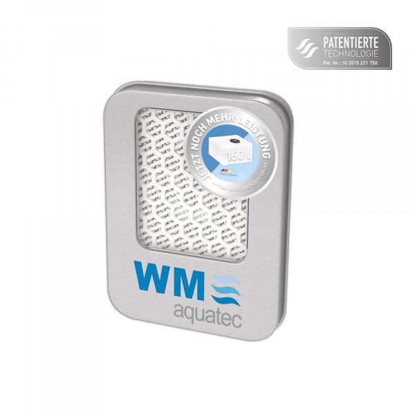 WM aquatec Silbernetz bis 160 l